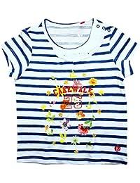 CAKEWALK Shirt KAYA T- Shirt gr. 86 / 92 / 98 / 104 / 110 / 116