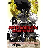 Afro Samurai : Resurrection - Edition Standard