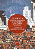 The Social Life of Economic Inequalities in Contemporary Latin America: Decades of Change (Approaches to Social Inequality and Difference)