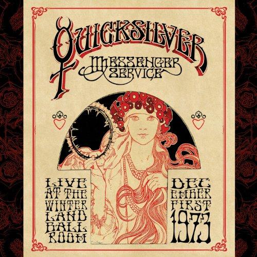 live-at-the-winterland-ballroom-december-1-1973