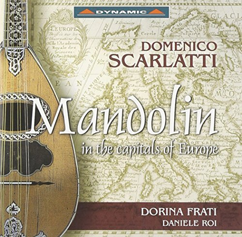 mandolin-in-the-capitals-of-europe-by-d-scarlatti-2003-11-25