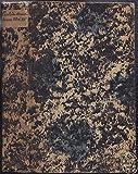 Elementorum Euclidis libri XV ad graeci contextus fidem recensiti et ad usum tironum accommodati