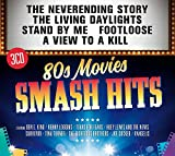 Smash Hits 80s Movies - Best Reviews Guide