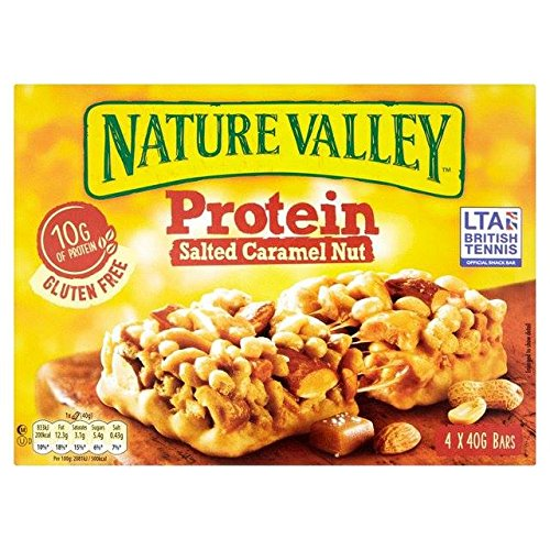nature-valley-protein-bars-salted-caramel-nut-4-x-40g