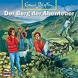 05/Der Berg der Abenteuer