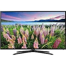 """Samsung UE58J5200A 58"""" Full HD Smart TV Negro - Televisor (Full HD, A++, 16:9, 1920 x 1080 (HD 1080), 1080p, Mega Contrast)"""
