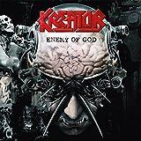 Enemy Of God [Vinyl LP]