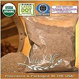 NaturOli USDA Organic Laundry Soap - Soa...
