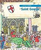 Little Story of Saint George (Pequeñas historias)