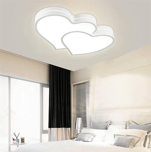 A soffitto moderna amazing moderno mulino a vento ventilatori a soffitto apparecchio di per - Lampadari per camera da letto moderna ...
