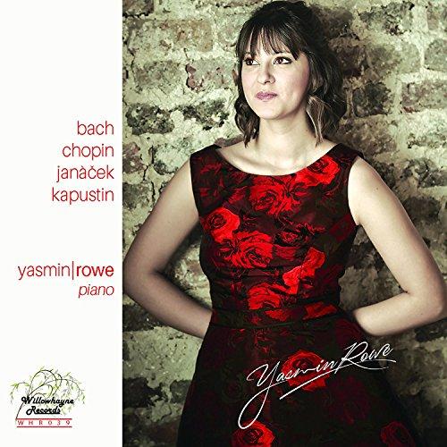 yasmin-rowe-plays-bach
