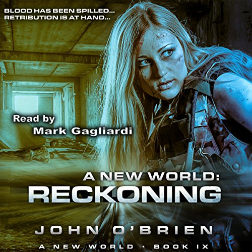 a-new-world-reckoning-a-new-world-book-9
