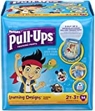 Huggies Pull-Ups Training Pants Learning...