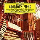 Glorious Pipes:Organ Music Thr