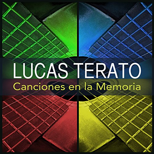 Canciones en la Memoria: Músic...