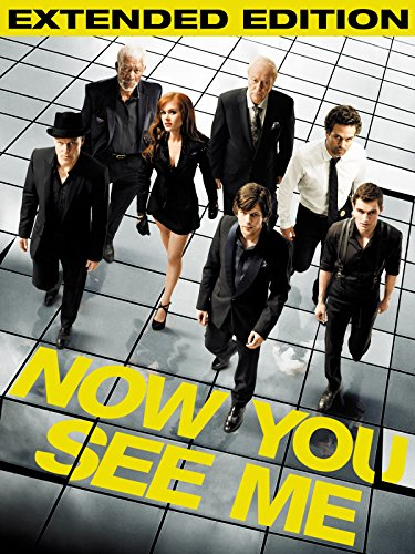 now-you-see-me-extended-version