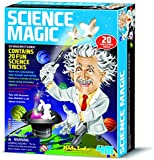 Kids Labs Science Magic
