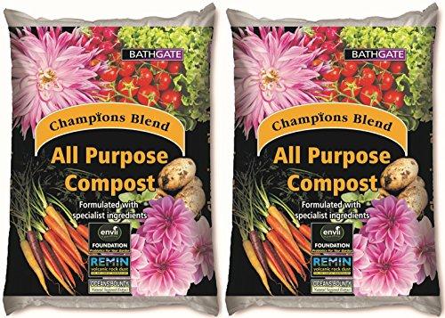bathgate-champions-blend-100l-premium-multipurpose-compost-protects-plants-provides-vital-nutrients
