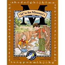 M Is for Missouri: Rocks and Minerals