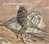 tori freestone