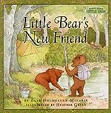 Little Bears New Friend (Maurice Sendak's Little Bear (Hardcover))