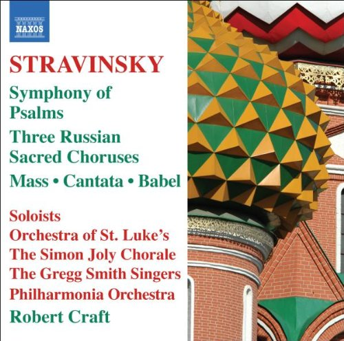 stravinsky-symphony-of-psalms-mass-cantata