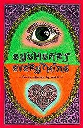 Eyeheart Everything