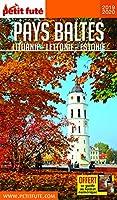 Depuis une quinzaine d'années, les trois Etats baltes (Estonie, Lituanie, Lettonie) ont écrit une nouvelle page de leur histoire. Bien décidés à transformer leur société, ils ont multiplié les infrastructures touristiques. Ces trois petits pays ont à...