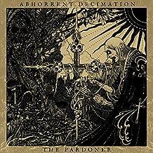 The Pardoner [Vinyl LP]