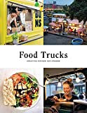 Titelbild Food Trucks