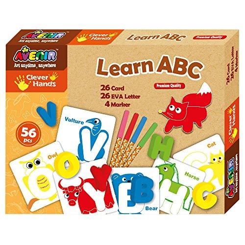 avenir-ch-1106-estamos-aprendiendo-las-letras-multicolor