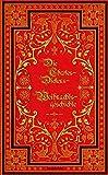 Die Charles-Dickens-Weihnachtsgeschichte - Charles Dickens