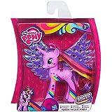 My Little Pony - A9975E240 - Poupée - Twilight Sparkle Ailes Magiques