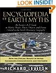 Encyclopedia of Earth Myths: An Insid...