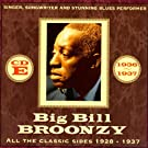 All The Classic Sides 1928 - 1937 CD E