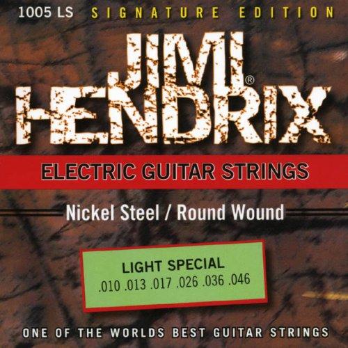 n3-cordiere-per-chitarra-elettrica-light-special