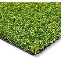 suchergebnis auf f r outdoor teppich 200x300. Black Bedroom Furniture Sets. Home Design Ideas