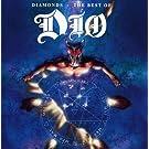 Diamonds - The Very Best of Dio