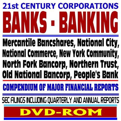 21st-century-corporations-banks-mercantile-bankshares-national-city-national-commerce-new-york-commu
