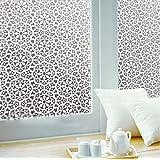 suchergebnis auf f r fensterfolie blume k che haushalt. Black Bedroom Furniture Sets. Home Design Ideas