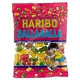 Haribo Balla-Balla, 175 g
