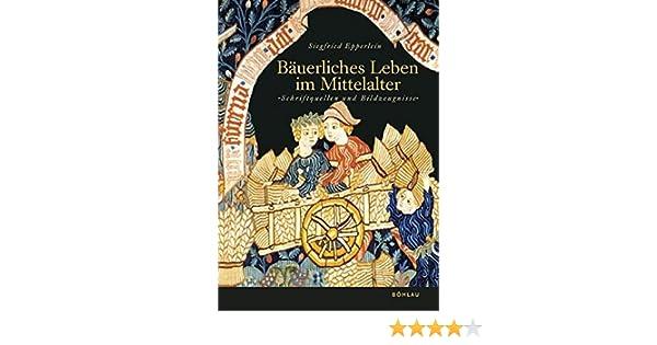 Mittelalter beleidigungen