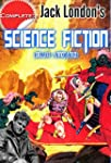 Jack London's Science Fiction (Deluxe...