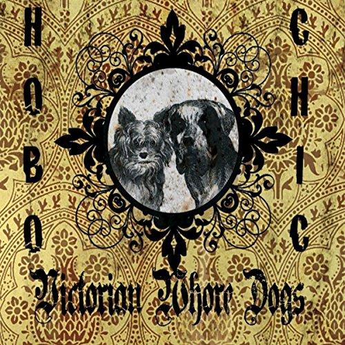 Hobo Chic - Chic Hobo