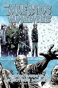 Los muertos vivientes #88 par Robert Kirkman