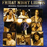 Friday Night Lights [Import allemand]