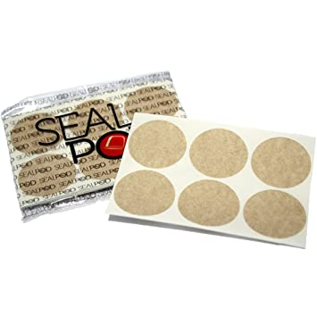 create nespresso tea capsules with sealpod tea lids filter sticker lids for pods compatible with nespresso machines 100package