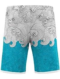 Suchergebnis auf Amazon.de für  bermuda shorts herren  Bekleidung 0e7995fc11