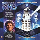 The Curse of Davros (Doctor Who)