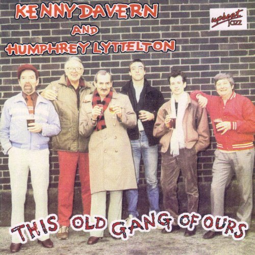 this-old-gang-of-ours-by-humphrey-lyttleton-kenny-dav